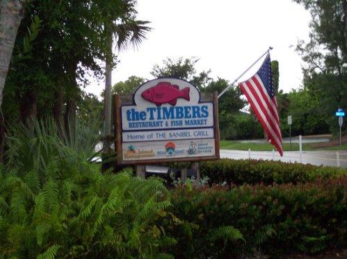 timbers-sanibel-island
