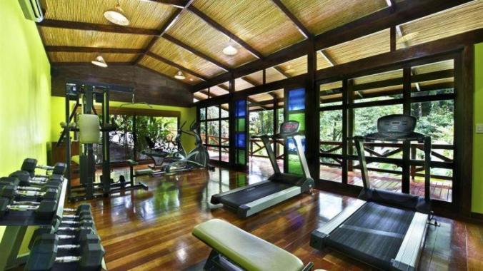 Nayara-Hotel-Spa-Gardens-photos-Exterior